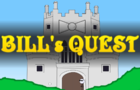Bill's Quest - Intro
