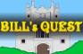 Bill's Quest - Intro