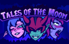 Tales of the Moon v0.05