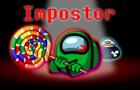 Among Us: The Baby Impostor (Among Us Animation)