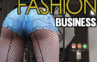 Fashion Business: EPISODE 2 part 4