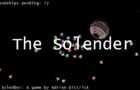 The Solender