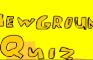Newgrounds Quiz