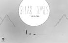 Bleak Times