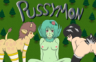 Pussymon: Episode 64