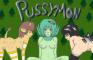Pussymon: Episode 64