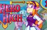 Zelda Hero High (Ep 1) - Major-A's Mask