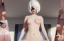 2B Bunny VR