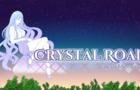 Crystal Road - Vale of Memories