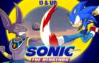 Sonic Movie Parody: GodeFlex Mode Part 3