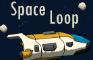Space Loop