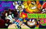 DONKEY KONG 3 | FRIDAY NIGHT GAMEZ