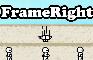 FrameRight