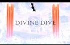 DIVINE DINE 4k