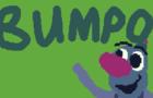 Bumpo's After School Special