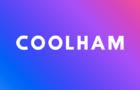 Coolham