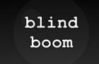 Blind Boom
