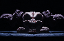 TBOI - THE LAMB 3D ANIMATION