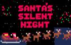 Santa's Silent Night