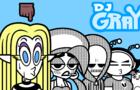 Choose Your DJ