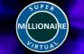 Super Virtual Millionaire