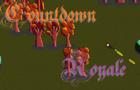 Countdown Royale