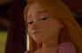 Rapunzel - Cowgirl