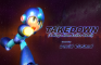 Takedown - a Mega Man Action Short
