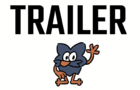 PLONK - Trailer