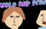 Marlo & Steve - Ep.2 | WHERE'S STEVE? (Season 1)