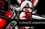 World Greatest Treasure Hunter Flipnote Porn Animation