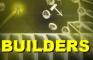 Builders - Unity