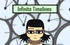 Infinite Timelines