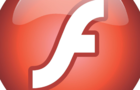Drawing Flash Player (Tribute)