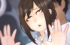 "Kana Kojima ""Obscene express"""