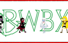 Safe Holidays from BWBY | Dec 2020