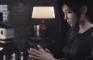 Nova Somnia Teaser Trailer