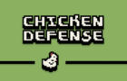 Chicken Defense
