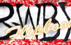 BWBY Flipbook Animation