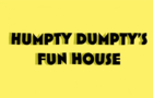 Humpty Dumpty's Fun House