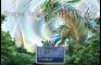 Ep 8 Part II; The Strength Of A Dragonhaart