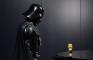 Star Wars Patrol: Scout Trooper's Favorite Past Time (Blender/UE4)