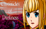 Chronicles of Darkness (Demo)