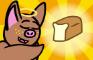 Critical Role Animated: Bats Like Bread (Campaign 2, Episode 76)