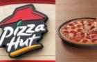 make a pizza peeparoni peezaaaa