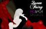Fairy Queen - Final