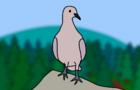Pigeon Hunt 2