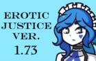 Erotic Justice Ver. 1.73
