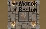The Morok of Bralon
