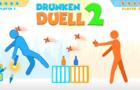 Drunken Duel 2